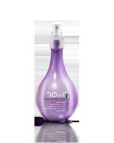 ING STYL-ING MULTIACTION SPRAY- 10in1 - poj.250 ml