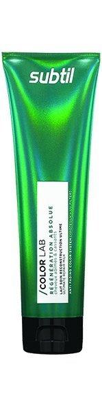 Mleczko Odżywcze Intensywna Odbudowa Colorlab 100 ml