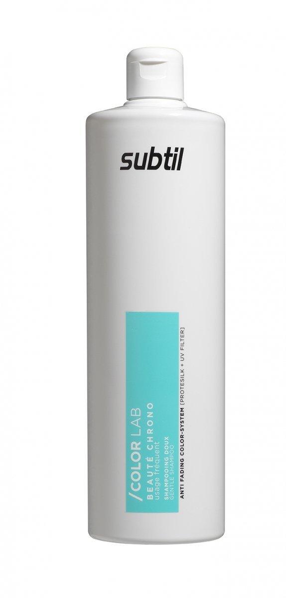 Łagodny Szampon Colorlab 1000 ml