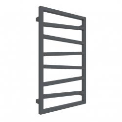 ZIGZAG 835x500 Anodic Black ZX