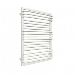 POC 2 840x600 RAL 9016 ZX