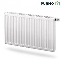 Purmo Ventil Compact CV33 600x2300