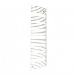 DOMI 1479x500 RAL 9016 SX