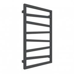 ZIGZAG 835x500 Metallic Black Z1