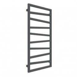 ZIGZAG 1070x500 Anodic Black SX