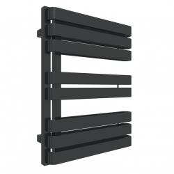 WARP S 655x500 RAL 9005 mat GD