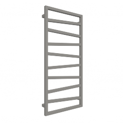 ZIGZAG 1070x500 Graphite ZX