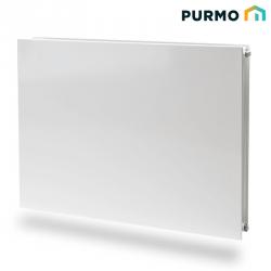 GRZEJNIK PURMO PLAN HYGIENE FH30 900x900