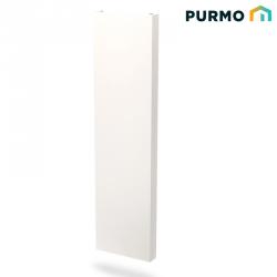 GRZEJNIK PURMO TINOS V21 1800x325