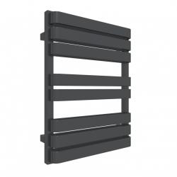 WARP T BOLD 655x500 Metallic Black ZX