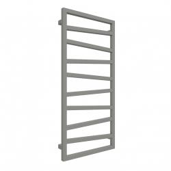 ZIGZAG 1070x500 Graphite Z8
