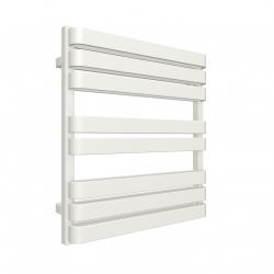 WARP T BOLD 655x600 RAL 9016 ZX