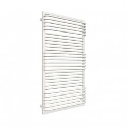 POC 2 1240x700 RAL 9016 Z8