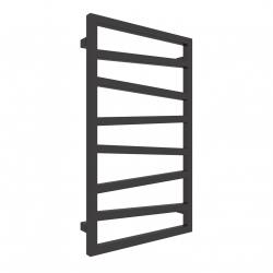 ZIGZAG 835x500 Heban SX