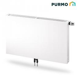 Purmo Plan Ventil Compact M FCVM21s 500x2600
