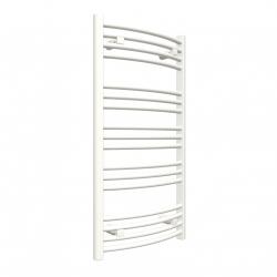 DOMI 786x400 RAL 9016 SX