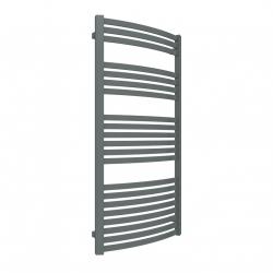 DEXTER 1220x600 Metallic Gray ZX