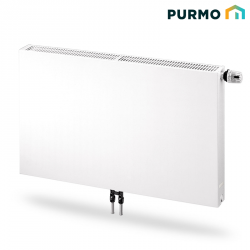 Purmo Plan Ventil Compact M FCVM22 600x400
