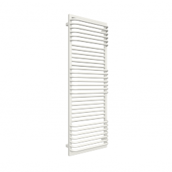 POC 2 1400x500 RAL 9016 ZX