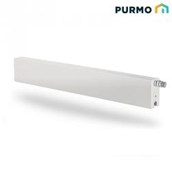 PURMO Plint P FCV21s 200x3000
