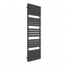 WARP T BOLD 1695x500 Metallic Black ZX