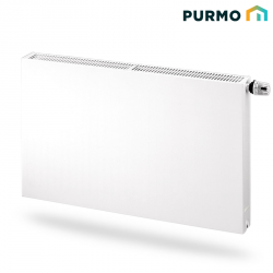 Purmo Plan Ventil Compact FCV21s 600x1100