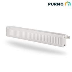 PURMO Plint CV44 200x1200