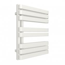 WARP S 655x500 RAL 9016 GD