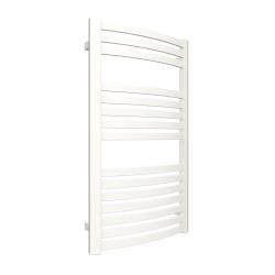 DEXTER 860x500 RAL 9016 ZX
