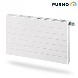 Purmo Ramo Ventil Compact RCV11 500x600