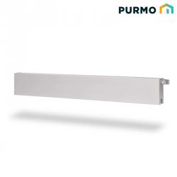PURMO Plint R RCV21s 200x2600