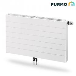 Purmo Ramo Ventil Compact M RCVM21s 600x400