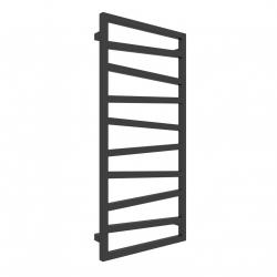 ZIGZAG 1070x500 Heban Z8