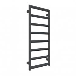 DIAMOND 880x400 Metallic Black ZX