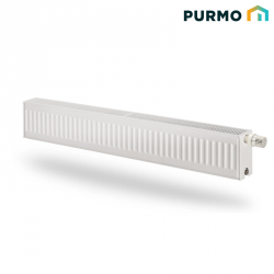 Purmo Ventil Compact CV21s 200x1400