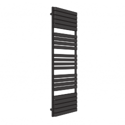 WARP T BOLD 1695x500 Heban ZX