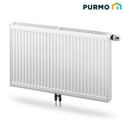 Purmo Ventil Compact M CVM21s 600x1800