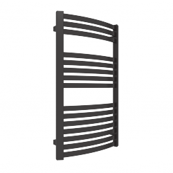 DEXTER 860x500 Heban SX
