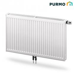 Purmo Ventil Compact M CVM21s 600x1100
