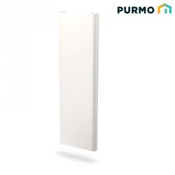 GRZEJNIK PURMO PAROS V21 1800x405
