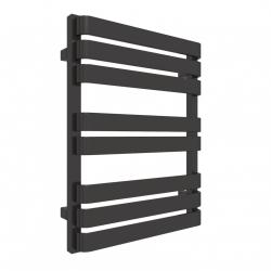 WARP T 655x500 Heban ZX