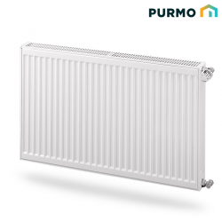 Purmo Compact C33 600x2600