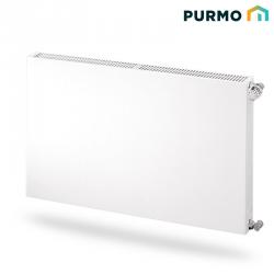 Purmo Plan Compact FC33 600x2600