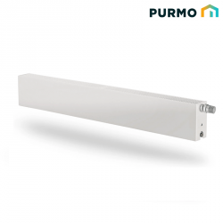 PURMO Plint P FCV21s 200x600