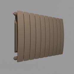 CAMBER 575x800 Quartz LP