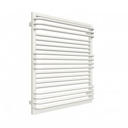 POC 2 840x700 RAL 9016 Z8