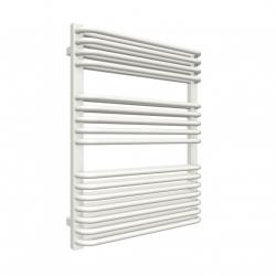 TYTUS 820x640 RAL 9016 Z8