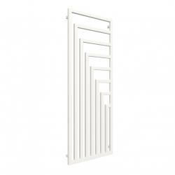 ANGUS V 1780x680 RAL 9016 YL