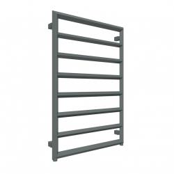 DIAMOND 880x600 Metallic Gray ZX