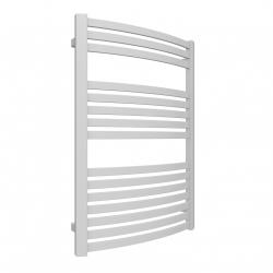 DEXTER 860x600 Silver Matt ZX